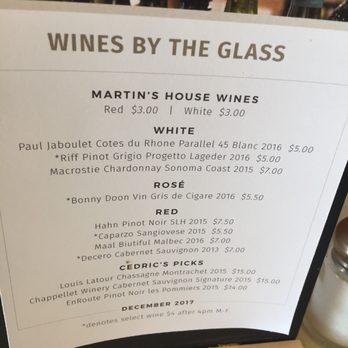 Photo of Martin Wine Cellar - Metairie LA United States & Martin Wine Cellar - 107 Photos u0026 98 Reviews - Beer Wine u0026 Spirits ...