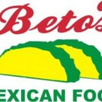 Mexican Food West Jordan