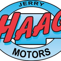 Jerry haag motors inc 29 photos auto repair 1475 n English motors inc