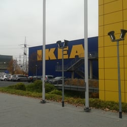 ikea m bel an der r mervilla 1 koblenz rheinland. Black Bedroom Furniture Sets. Home Design Ideas