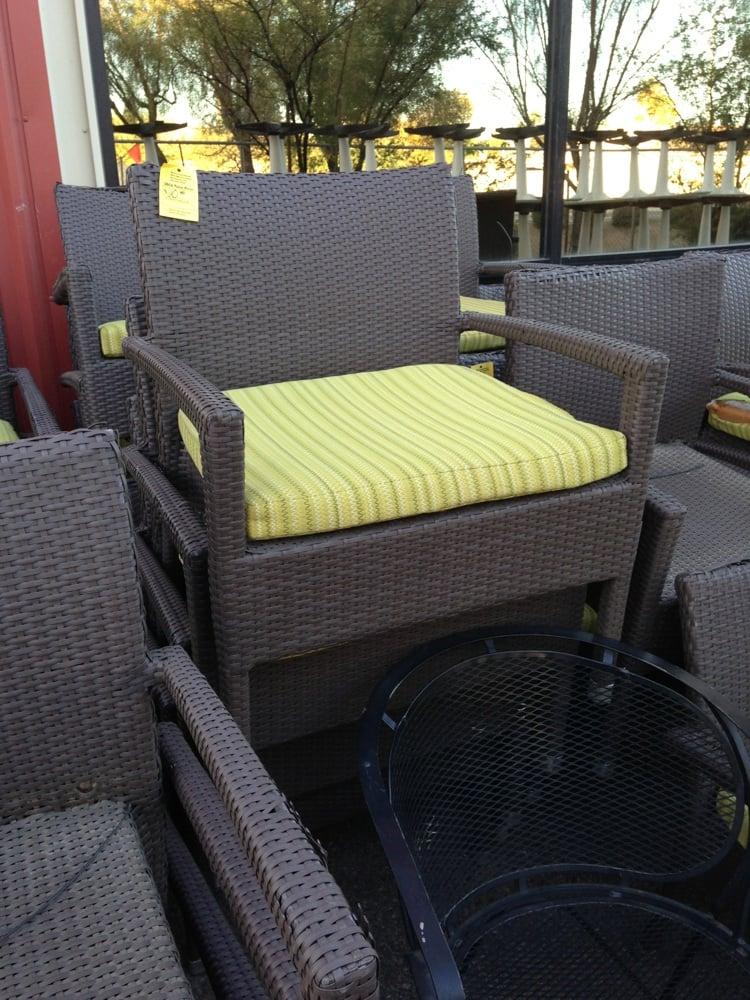 Irca Furniture Showroom Furniture Stores 2620 E