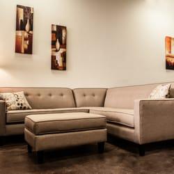 Photo Of Sofa Creations   San Francisco, CA, United States