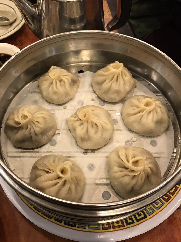 Xiao long bao - Yelp