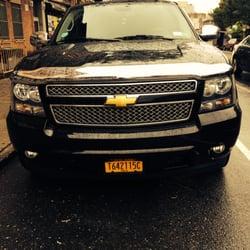 Car Service Prospect Heights Brooklyn