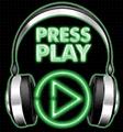 Press Play DJ Service: 24295 Wasson Ln, Denham Springs, LA