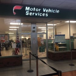 Photo of Oakland Motor Vehicle Commission - Oakland, NJ, United States.
