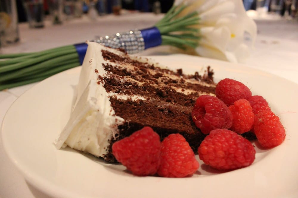 Bakeries In Nj That Make Cake Pops
