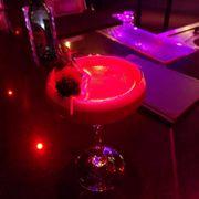 ... Photo of The Attic Bar at Pan Peninsula - London United Kingdom ...  sc 1 st  Yelp London & The Attic Bar at Pan Peninsula - CLOSED - Cocktail Bars - 3 Pan ...