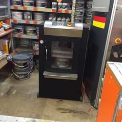 Obi 16 Beitrage Baumarkt Baustoffe Niehler Strasse 276 Niehl