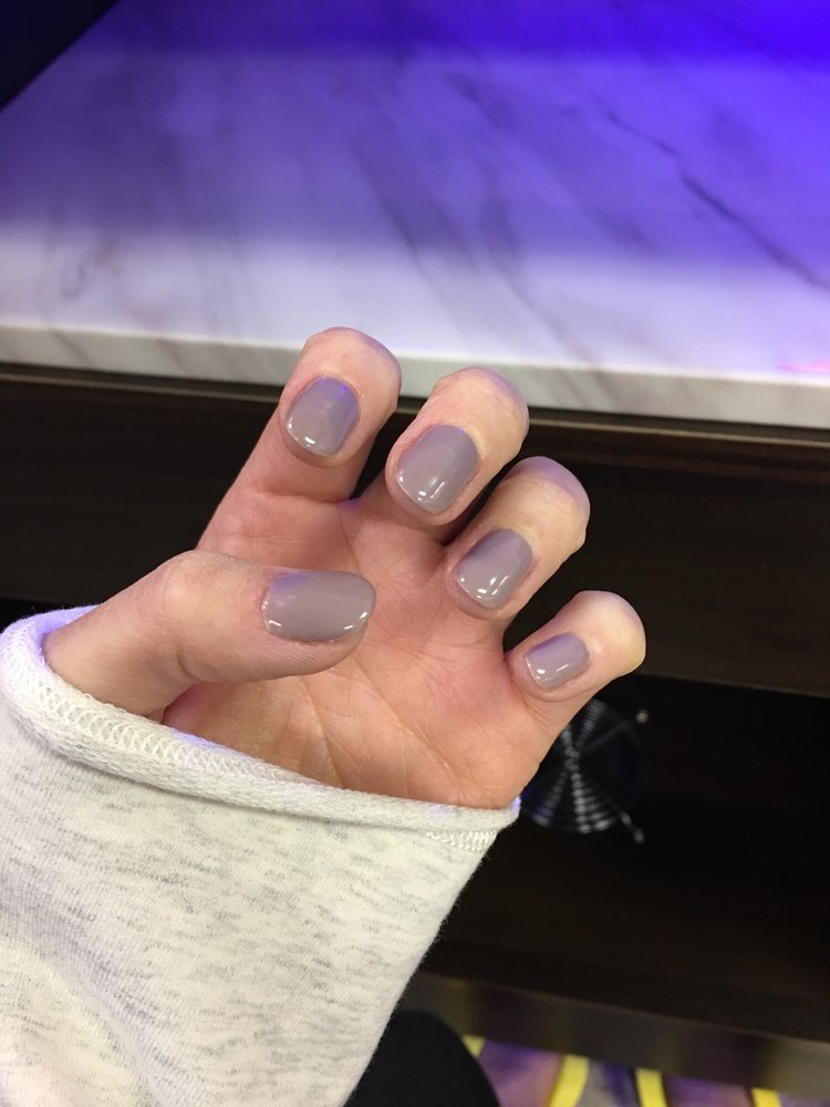 Sparkling Nails and Spa: 2176 Dixie Hwy, Fort Mitchell, KY