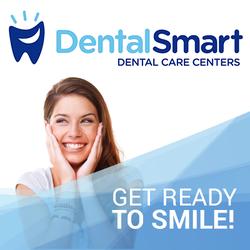 Dental Smart James Island Sc