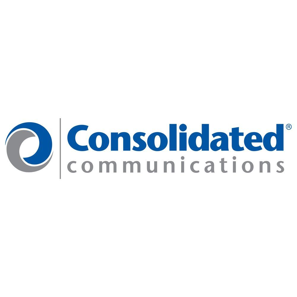 Consolidated Communications: Muskogee, OK