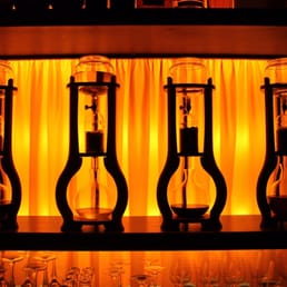 drip bar 15 foto 39 s 10 reviews cocktailbars. Black Bedroom Furniture Sets. Home Design Ideas