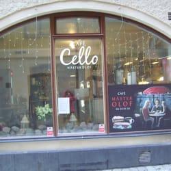 caf m ster olof coffee shop gamla stan stockholm schweden beitr ge fotos yelp. Black Bedroom Furniture Sets. Home Design Ideas