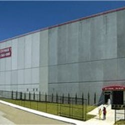 Photo of Self Storage 1 - San Francisco - San Francisco, CA, United States