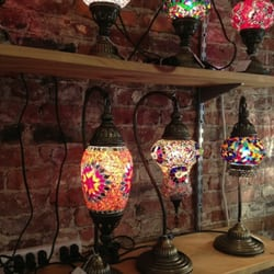 lighting and ceramics. Lighting And Ceramics. Photo Of Meyra - Newburyport, Ma, United States. Gem Ceramics