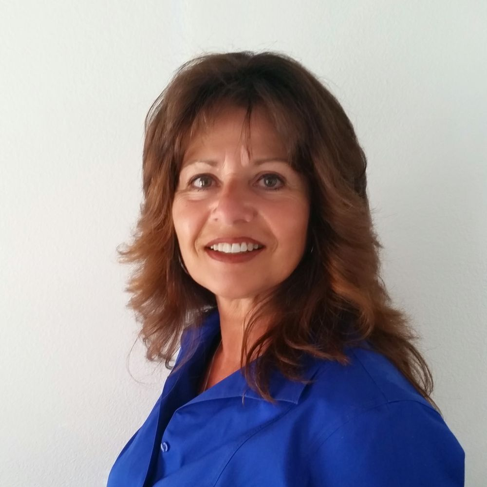 Photo of Debbie Brozovich - Twiss Realty: Mariposa, CA