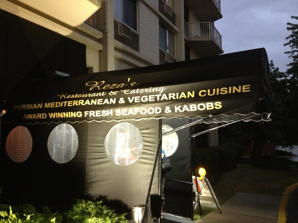 Photos For Reza 39 S Restaurant Yelp