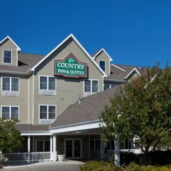 Photo Of Country Inn Suites By Carlson Omaha Ne United States