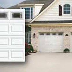 Photo of High Quality Garage Doors - Philadelphia PA United States. steel door ... & High Quality Garage Doors - 11 Photos - Garage Door Services - 1230 ...