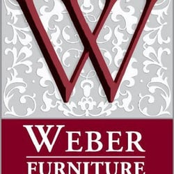 Photo Of Weber Furniture Service   Chicago, IL, United States