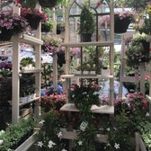 Photo Of Orchard Nursery Florist Lafayette Ca United States