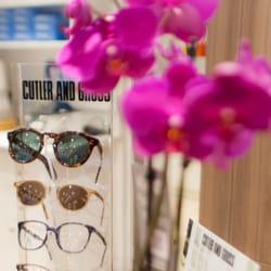 bb78ee1295 Optique Bellevue - 11 Photos - Lunettes & Opticien - 20 rue Marcel ...
