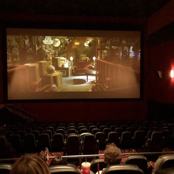 Red rock casino movies procter and gamble products suppliers