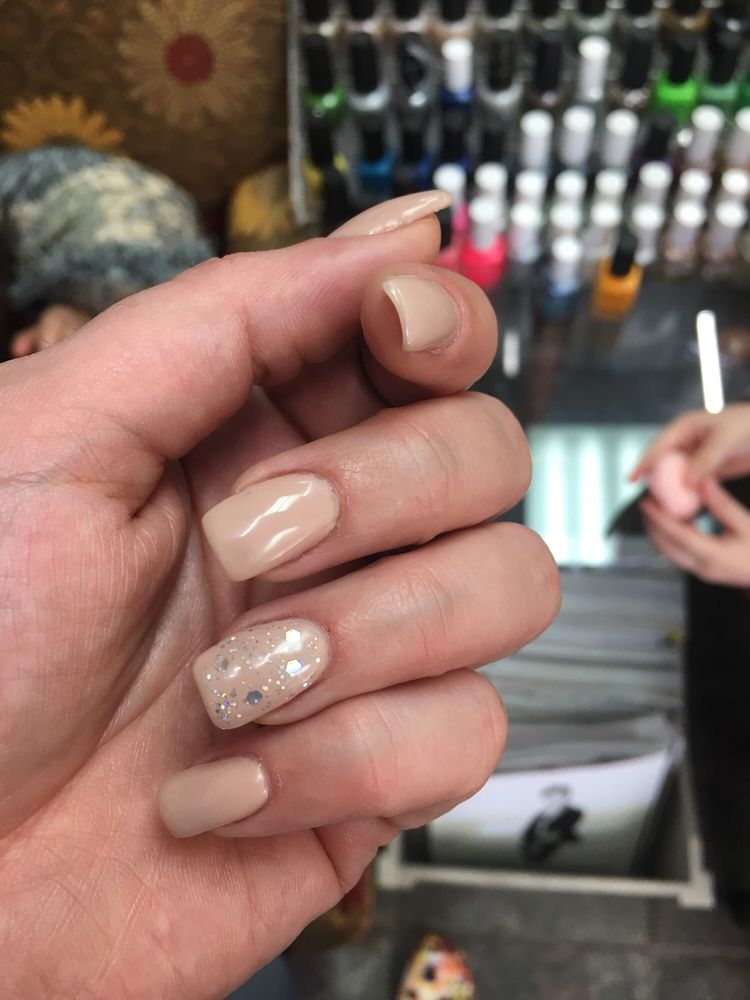 West Caldwell Nail Salon Gift Cards - New Jersey | Giftly