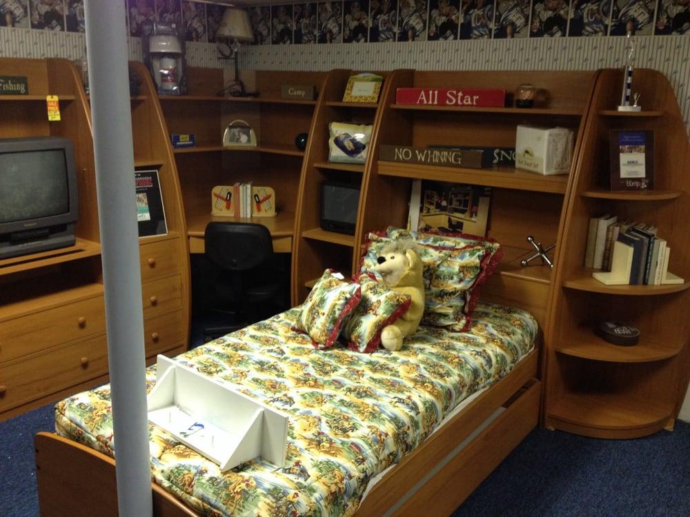 Karl S Baby Amp Teenage Furniture 13 Reviews Children S