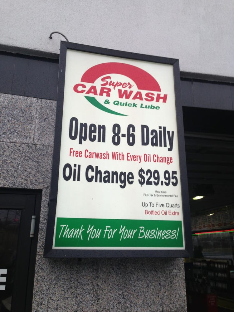 Popular Car Wash  Car Wash Etobicoke  Car Detailing