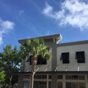 Custom Awning Designs At Samscanvasinc Over 25 Yrs Serving Broward
