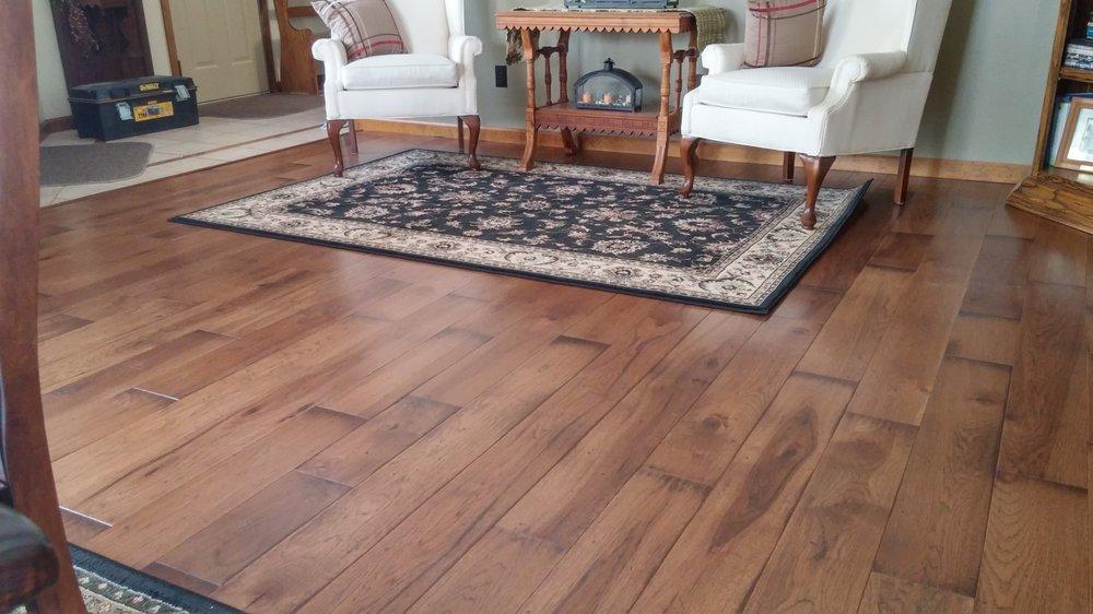 Wills Carpet One Floor Amp Home Get Quote 20 Photos