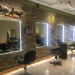 Style Actuel Coiffure - Salons de coiffure - 2230 Boulevard ...