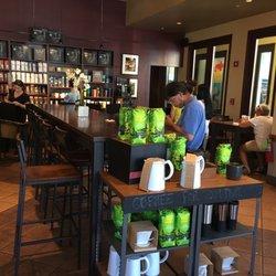 Starbucks 19 Photos 23 Reviews Coffee Tea 796 5th Avenue