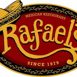 Photo Of Rafael S Mexican Restaurant Sandy Ut United States