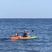 Hawaiian Paddle Sports - 104 Photos & 127 Reviews - Rafting