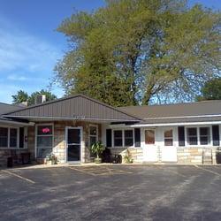 Photo Of N S Motel Fennimore Wi United States