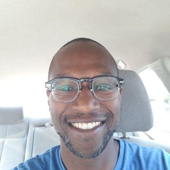 c38d82eaf5 Warby Parker - 27 Photos   35 Reviews - Eyewear   Opticians - 1198 ...