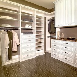 Photo Of Classy Closets   Laguna Hills, CA, United States