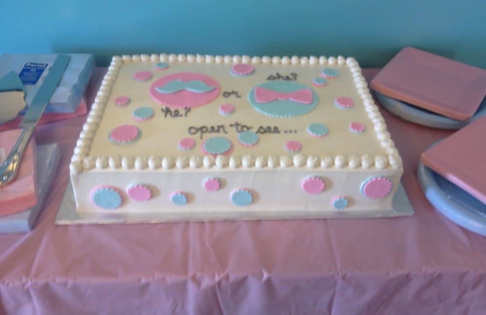 Cake Flour Bakery Louisville