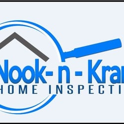 Photo Of Nook N Kranny Home Inspection   Webb City, MO, United States.