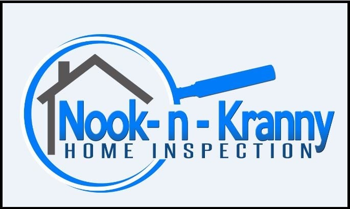 Nook n Kranny Home Inspection: 9981 County Ln 217, Webb City, MO