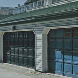 Exceptionnel Photo Of A Economy Garage Door Co   Weatherford, TX, United States