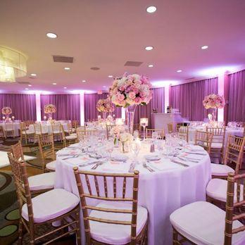 Jk Wedding Events 132 Photos 166 Reviews Djs Koreatown Los