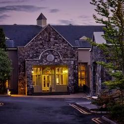 Photo Of Hotel Woodstock Ennis Co Clare Republic Ireland