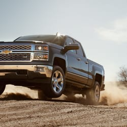 Neessen Chevrolet Buick GMC Truck - 10 Photos - Car Dealers - 2007