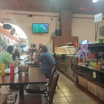 Mi preferida restaurante 18 photos mexican 4680 for Plenty of fish louisville