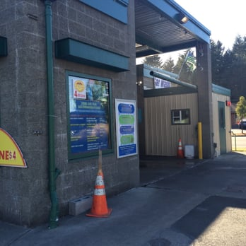 Go green car wash 21 reviews car wash 1200 black lake blvd self serve photo of go green car wash olympia wa united states start here solutioingenieria Image collections