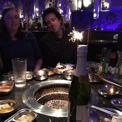 Iron Age 423 Photos 357 Reviews Korean 6506 Baltimore